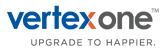 vertex-logo-small.png